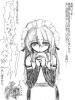 the wish of Olusan.jpg