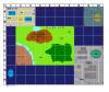 VRロワ MAP.gif