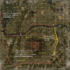 vesuvius map.png