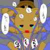 tencho_syoku.png