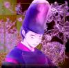 takeya_bu_15.jpg