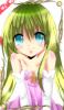 しおり姫.jpg