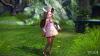 TERA_ScreenShot_20110811_094404.png
