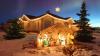 outdoor_christmas_nativity_scene-Merry_Christmas_Desktop_Picture_Album_1920x1080.jpg