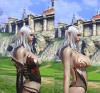 TERA_ScreenShot_20141229_115444.jpg