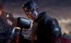 avengers-endgame-captain-america-mjolnir-1-1168x720.jpg