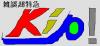 kip_newtitle.JPG